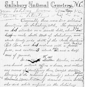 Salisbury - Forged Report - resized
