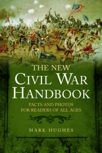 civil war handbook PIX